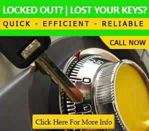 Blog | Locksmith Garden Grove, CA