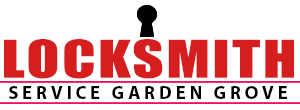Locksmith Garden Grove